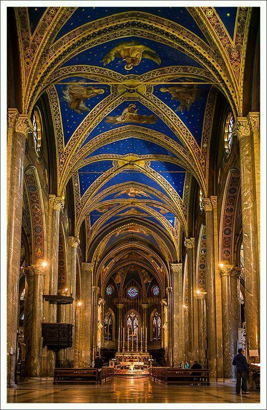cathedral-blue-ceiling